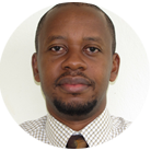 "Musyoki Muindi<br />Director, Axon Enterprises Ltd <br /><a  href=""http://www.axon-enterprises.co.uk/""  target=""_blank"" >http://www.axon-enterprises.co.uk/</a>"