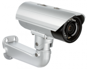 Surveillance camera|CCTV|Security