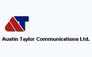 austin_taylor_logo