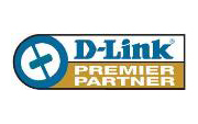 d-link_partners(1)