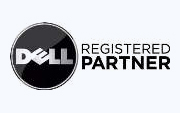 dell_registered_partner_logo