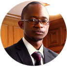 "Kariuki wa Maina<br />Director Savanah Internet Group <br /><a href=""http://sigafrica.com"" target=""_blank"" >http://sigafrica.com</a>"