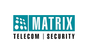 matrix-logo