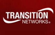 transition-networks-logo_[bold](1)