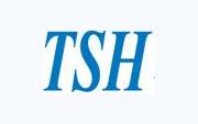 tsh_logo